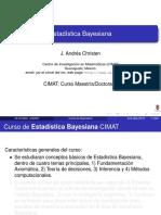 CursoBayesiana