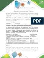 Anexo Paso 3 - copia.docx