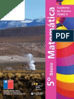 Matemática 5° Básico - Cuaderno 2.pdf
