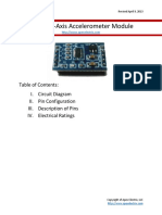 ACELEROMETRO_MMA7361.pdf