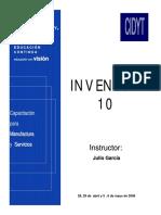 Manual Inventor Ago-Dic 05Julio.pdf