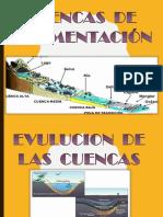 cuencas 2.pptx