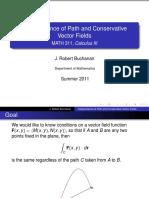 indep. path.pdf