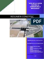 CONCYTEC.docx