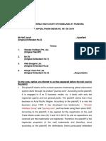 Moot-Problem-final-Vidhvata-2019.pdf