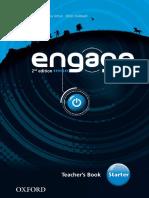 engage_starter_teachersbook_unlocked.pdf