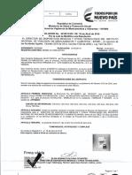 2011DM-0007002 AMPLIADO