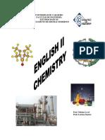 Guía Inglés II_Química