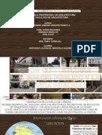 intervencionesurbanasmaricielo-180119050402.docx