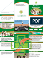Brosur Leaflet - WHYOKA