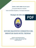 tesis iberostar trinidad.pdf