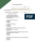 pruebadecienciasnaturales6drogashigieneetc-130525115417-phpapp02