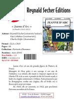 Fichier Lie a 1352
