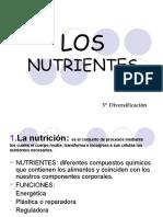 losnutrientes-120319043545-phpapp01