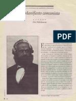 Eric Hobsbawm-Introducción a El Manifiesto Comunista.pdf
