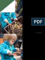 Introdução e História da Permacultura - slides