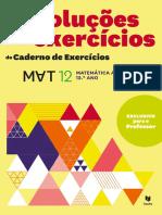 Resoluções dos exercícios do Caderno de Exercícios (1).pdf