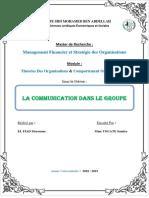 Exposé Communication.docx
