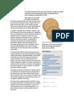 Breve Historia del Dinero.docx