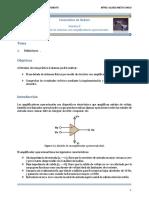 _Práctica 5 - Modelado de Sistemas Con OpAmps