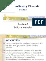 Medioambiente U2 P1.ppt