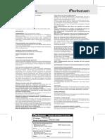 Garra do Diabo.pdf