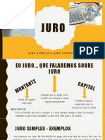 Juro+simples+x+juro+composto.pdf