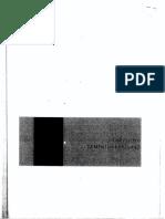 Capítulo 8 - Cementos Portland