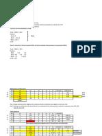 Ejercicio Metodo Dual Simplex 3