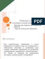 1. Introducción construcciones industriales-1.pptx