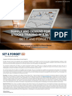 Supply_and_Demand_Basic_Forex_Stocks_Trading_Nutshell_by_Alfonso_Moreno.pdf