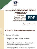 3. Propiedades mecánicas.pdf