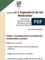 7. Consideraciones ambientales (1).pdf