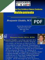 14.- Moldeamiento.pdf