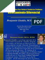 17.- Reforzamiento Diferencial.pdf