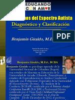 22.- TAE Diagnóstico y Clasificación.pdf