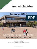 Talence_2020_La_Méthode_06_Oct_19(1)