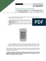 Rosslare Control de Acceso ACF44.pdf