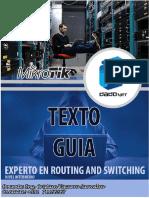 Texto Ex-rs Intermedio