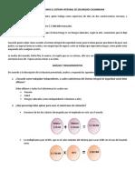 CASO CONOCIENDO EL SISTEMA INTEGRAL DE SEGURIDAD COLOMBIANA.pdf