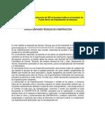 Formato de Especificaciones Tecnicas.xlsx