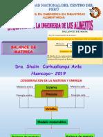 intruduccion clase 4.pdf