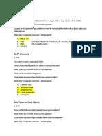 Examen-Certificacion-ABAP-Felipe-(01-06-14).docx
