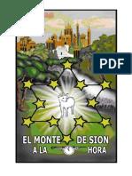 0001-8 -El Monte Sion