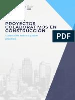 Proyectos Colaborativos 1_ Caso Panamericanos (1)