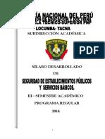 Seguridad-de-Establecimientos-Publicos-y-Servicios-Basicos-Pnp.doc