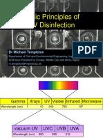 capacidad de luminosidad.pdf