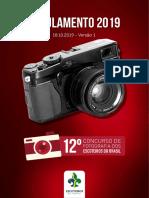Concurso Fotografia UEB