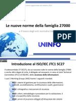 2013-Le Nuove Norme Della Famiglia 27000