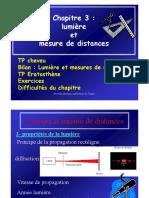 lumiere_distance.pdf